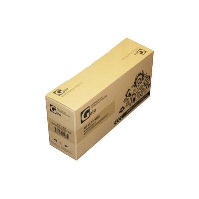 Картридж CLT-Y409S для Samsung CLP-310, CLP-315, CLX-3175, CLX-3170 GalaPrint желтый