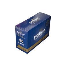Драм-картридж 44574307 для OKI MB451, B401, MB441 25000 стр. ProfiLine