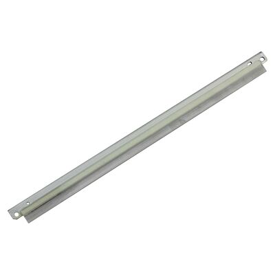 Ракель для Kyocera Ecosys M2035dn, M2535dn, M2030dn, P2035D, Fs-1035MFP DK-170, DK-150