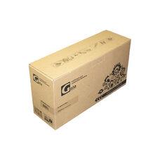 Фотобарабан 44064012 для OKI C810, MC851, MC860, C830, MC861, C821, C810n, C810dn GalaPrint черный