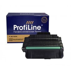 Картридж MLT-D209L для Samsung SCX-4824FN, SCX-4824, SCX-4828FN, SCX-4828 5000 стр. ProfiLine