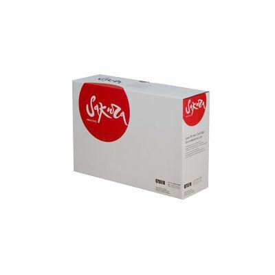 Картридж Q7551X для HP LaserJet P3005, M3027, M3035, P3005DN 13000 стр. фото