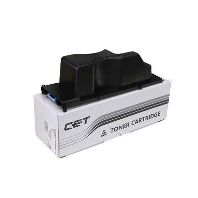 Картридж C-EXV3 для Canon imageRUNNER 2220i, 2220, 2800, iR2200, iR-3320 (тонер Mitsubishi) фото
