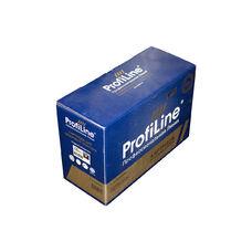 Драм-картридж CLT-R407, CLT-R409 для Samsung CLP-320, CLP-310, CLX 3185, CLP-325, CLP-315, CLX 3175, CLX 3185FN ProfiLine