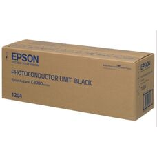 Фотобарабан C13S051204 для EPSONа AcuLaser C3900, C3900N, C3900DTN