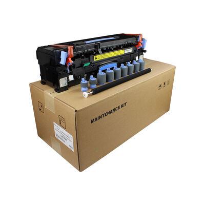 Ремкомплект C9153A для HP LaserJet 9050, 9000, 9040, 9040dn, 9050dn (включает печку RG5-5751) фото