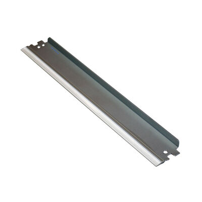 Ракель для HP LaserJet 4250, 4350, 4200, 4250n, 4300, 4350n, M4345, 4350dtn