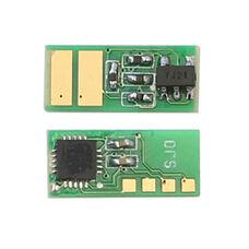 Чип картриджа CF226A для HP LaserJet M426fdn, M426dw, M402dn, M426fdw, M426, M402n, M402, M402dw 3100стр.