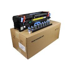 Ремкомплект C9153A для HP LaserJet 9050, 9000, 9040, 9040dn, 9050dn (включает печку RG5-5751)