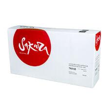 Картридж TK-4105 для KYOCERA TASKalfa 1800, 1801, 2200, 2201 Sakura
