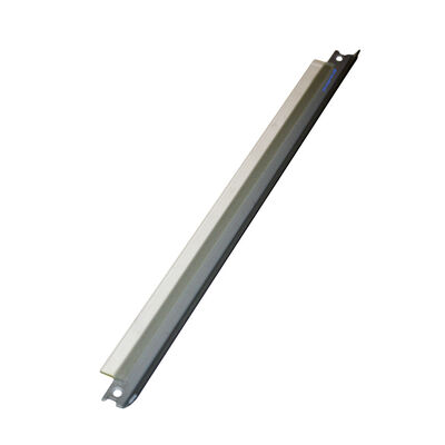 Ракель для Samsung ML-2015, ML-1640, ML-1641, ML-1615, SCX-4321, Phaser 3117, 3124 фото