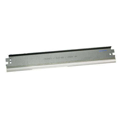 Ракель для HP LaserJet 4250, 4350, 4200, 4250n, 4300, 4350n, M4345, 4350dtn (SC)