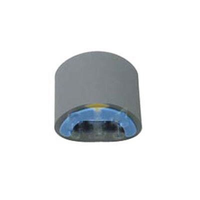 Ролик захвата RL1-0266 для HP LaserJet 1010, 1020, 1018, M1005, LBP-2900, MF4018 фото