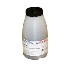 Девелопер TF8D для CANON iR ADVANCE C3520i, iR-C3025, C3320, C3320i, iR-C3320, iR-C3025i, iR-C3520i 500г
