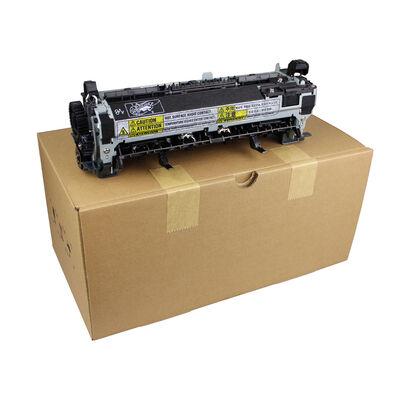 Печка RM1-8396 для HP LaserJet M602, M601, M603, M602dn, M601dn, M603dn CE988-67902 фото