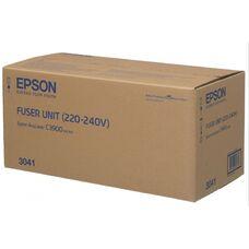 Блок термозакрепления изображения C13S053041 для Epson AcuLaser C3900N