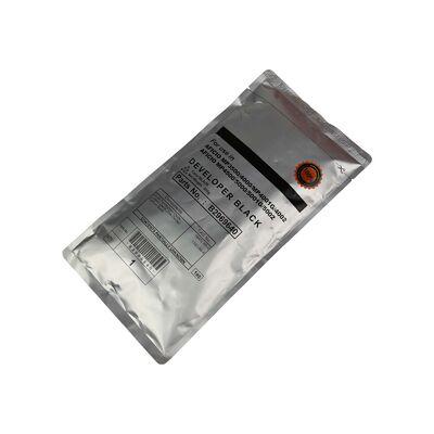 Девелопер B2969640 для Ricoh Aficio MP-5000, MP-4002sp, MP3500, MP-4001, MP-4500 500г