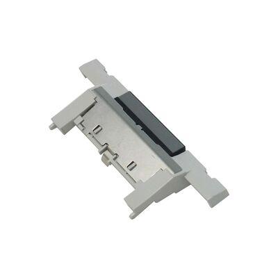 Тормозная площадка RM1-1922 для HP Color LaserJet 1600, 2600n, 2605, CM1015, 2605dn, 2600, LBP-5000 фото