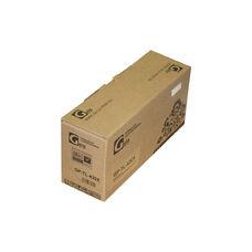 Картридж TL-420X для Pantum M7100DN, M6800FDW, M7300FDW, M6700DW, P3300DN, M7300FDN GalaPrint