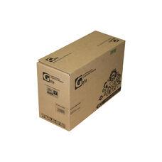 Драм-картридж CLT-R407, CLT-R409 для Samsung CLP-320, CLP-310, CLX 3185, CLP-325, CLP-315 GalaPrint