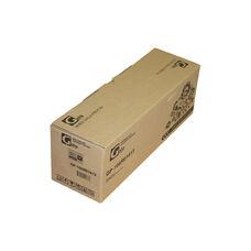 Картридж 106R01413 для Xerox WorkCentre 5222, 5225, 5230 20000 стр. GalaPrint