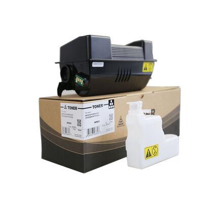 Картридж MP-601, 407824 для RicohSP-5300DN, SP-5310DN, MP-501spf (тонер Mitsubishi) 25000 стр. фото