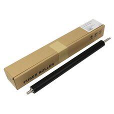 Резиновый вал FM1-K441 для Canon imageRUNNER C3520i, C3320i, C3320, iR-C3320, C3325i, iR-C3325i