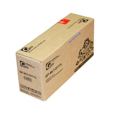 Картридж MLT-D111L для Samsung Xpress M2020, M2070, M2070W 1800стр. GALA-PRINT фото