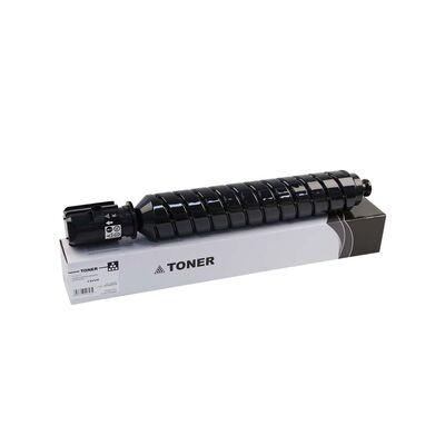Картридж C-EXV49 для Canon ADVANCE iR-C3520i, iR-C3320, iR-C3320i черный