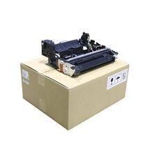 Драм-юнит DK-3160, M2813040для Ricoh SP-5300DN, SP-5310DN, MP-501spf, MP-601spf