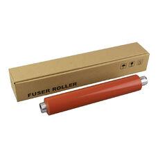 Тефлоновый вал 022N02372 для Samsung SCX-6545N, Xerox WorkCentre 4260, 4250