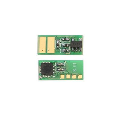 Чип картриджа CF226X для HP LaserJet M426fdn, M426dw, M426fdw, M402dn 9000 стр. фото