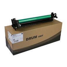 Драм-юнит D8692221 для RICOH MP-3554SP, MP-4054SP, MP-2554SP, MP-5054SP