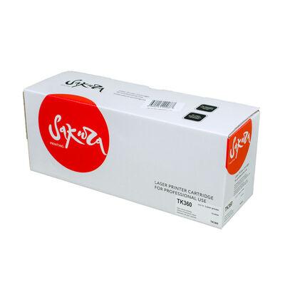 Картридж TK-360 для KYOCERA Fs-4020DN 20000 стр. фото