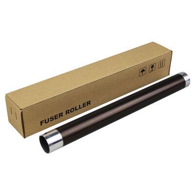 Тефлоновый вал JC66-02993A для Samsung Xpress M2870fd, Xerox Phaser 3260, 3052