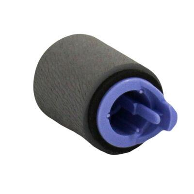 Ролик подачи RM1-0037 для LaserJet M602, M435nw, M605, M5035, M603, M601, M604, Color LaserJet 4700 Long Life