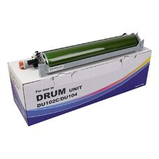 Драм-юнит DU-104, A2VG0Y0 для KONICA MINOLTA Bizhub Press C6000, Pro C5501, C6500