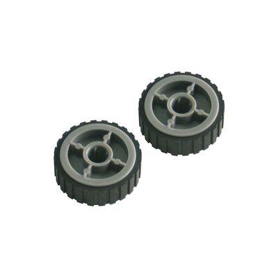 Ролики 40X5440 для Lexmark E460DN, E260DN, E260D, X463DE, X464DE 2шт