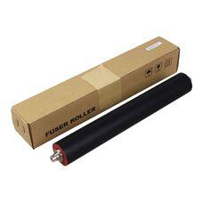 Резиновый вал M0524059 для RICOH Aficio SP-5210SF, SP-5210, SP-5200S, SP-5210SR, SP-5200
