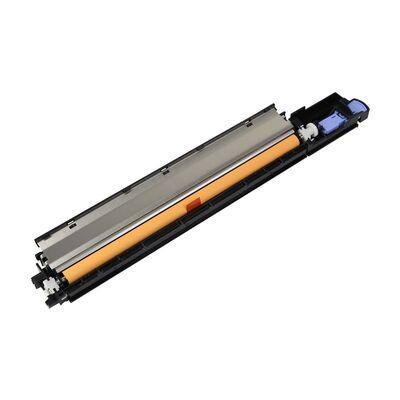 Вал переноса в сборе CF367-67907 для HP LaserJet M830z, M806dn, M806, M806x фото