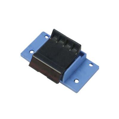 Тормозная площадка RM1-2048 для HP LaserJet 3055, 1022, 3050, 3052 фото