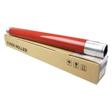 Тефлоновый вал 059K60120 для Xerox DocuColor 252, 242, 250, Color 550, C60, 560