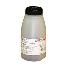 Тонер PK9 для Kyocera Fs-1020MFP, Fs-1040, Fs-1025MFP, Fs-1125MFP, Ecosys M2235dn, M2040dn, M2735dn CET 125 г