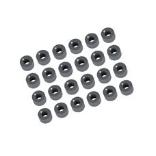 Комплект резинок роликов 675K47673, 675K47672, 675K47671 для XEROX Phaser 6180, VersaLink C405 24 шт
