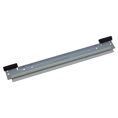 Ракель для RICOH Aficio SP-5210SF, SP-5210, SP-5200S, SP-5210SR, SP-5200