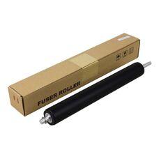Резиновый вал RC1-3321 для HP LaserJet 4250, 4350, 4250n, 4350n, 4300, 4250dtn, 4345