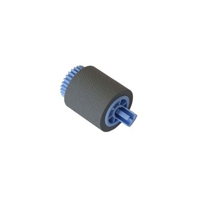 Ролик подачи RF5-3338 для HP LaserJet 9050, 9000, 9040, Color LaserJet 5500 фото