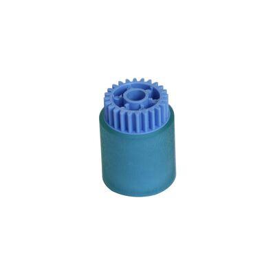 Ролик захвата AF031082 для RICOH Aficio MP-6001, MP-7500, MP-6000, MP-8001, MP-8000 LONG LIFE фото