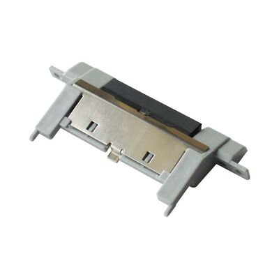 Тормозная площадка RM1-1298 для HP LaserJet 1320, P2015, 1160, M435NW, 3390, 5200 фото