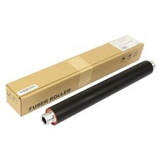 Резиновый вал RB2-5921 для HP LaserJet 9050, 9000, 9040, 9040dn, 9050dn, 9040n, 9050n